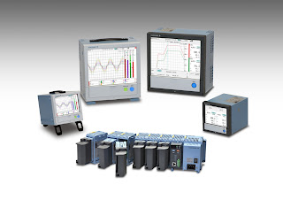industrial process control data acquisition equipment