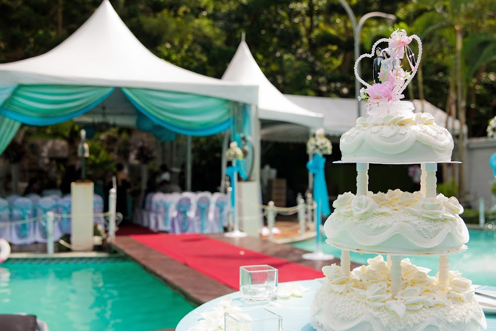 婚攝 推薦 婚禮攝影 名單