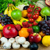 25 Makanan Terbaik Untuk Meningkatkan Stamina