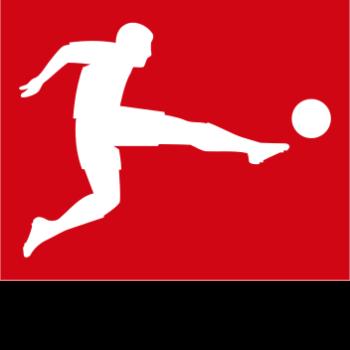 Hasil Klasemen Sementara Terbaru Bundesliga Jerman 2017-2018