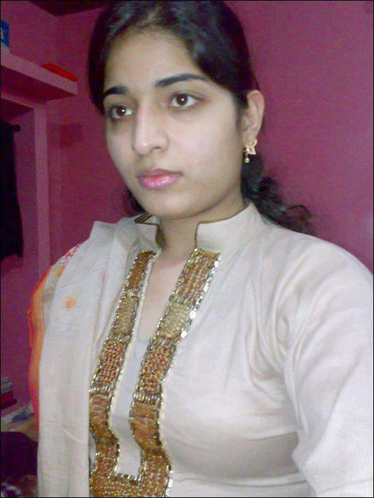 Free Cute Indian College Girls And Pakistani Girls And -5006