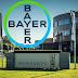 Εταιρείες όπως οι Bayer, Dow, L'Oreal χρησιμοποιούν επικίνδυνα για την υγεία χημικά
