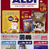 Aldi Folder Week 47, 20 – 26 September 2017