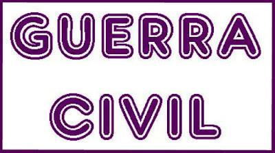 http://cplosangeles.juntaextremadura.net/web/sexto_curso/sociales_6/guerra_civil_6/guerra_civil_6.html