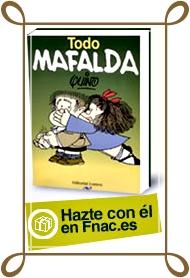 mafalda della scala