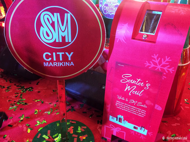 write-to-sm-santa-sm-city-marikina