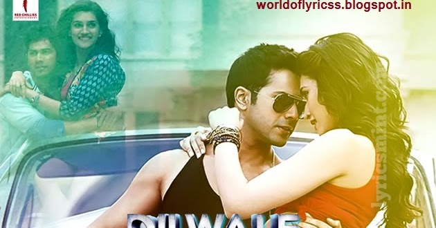 dilwale janam janam mp4 video song download