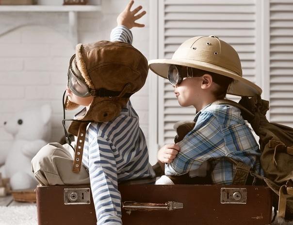 путешествия с Тез Тур Киров