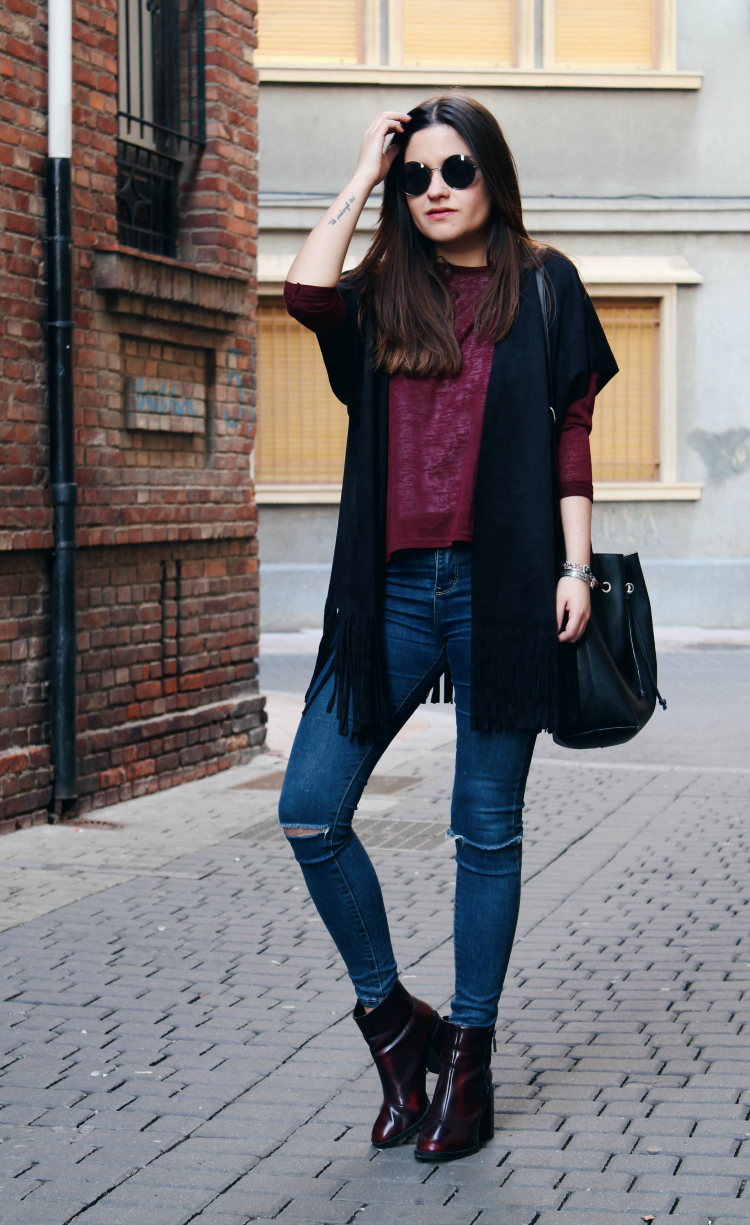 chaleco-ante-flecos-outfit-blog-moda-leon