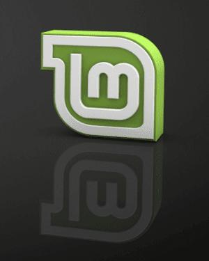 Linux Mint Logo