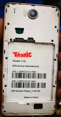 SP7731GEA_HDR_T-30_5.1_Titanic_T-30_V03_T-30