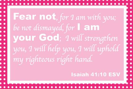 bible verses about struggle - photo #27