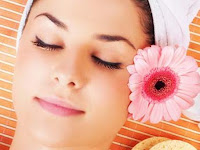 Manfaat Perawatan Wajah  dalam  Membuka Aura Kecantikan