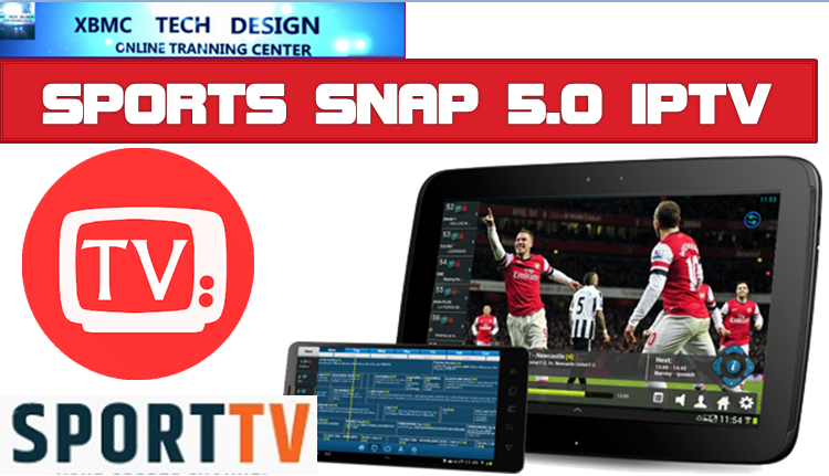 Download SportSnap5.0 IPTV APK- FREE (Live) Channel Stream Update(Pro) IPTV Apk For Android Streaming World Live Tv ,TV Shows,Sports,Movie on Android Quick SportSnap5.0 IPTV-PRO Beta IPTV APK- FREE (Live) Channel Stream Update(Pro)IPTV Android Apk Watch World Premium Cable Live Channel or TV Shows on Android