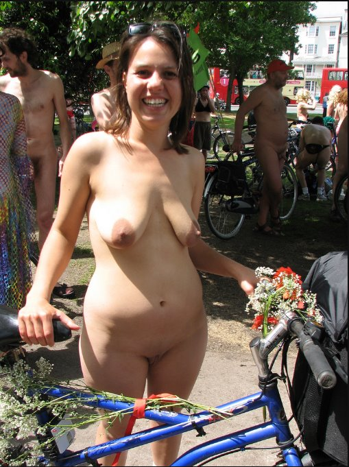 French adult videos