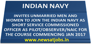 indian+navy+ssc+officer