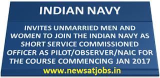 indian+navy+ssc+officer