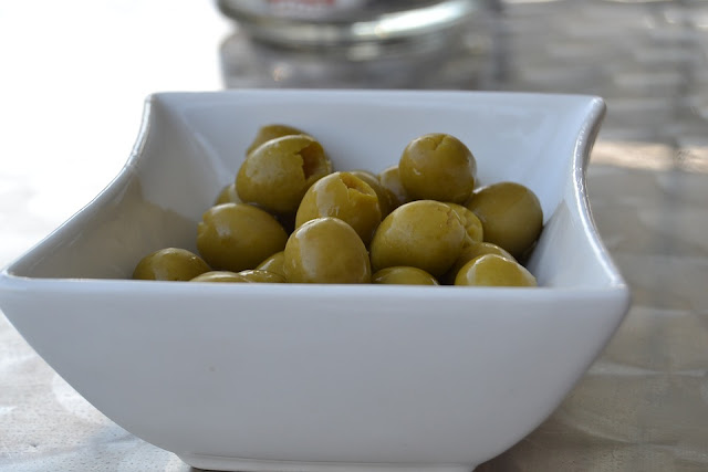 Your Olive Oil May Not Be All Olives Paleo Vegeo Barbara Christensen