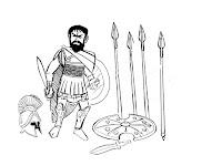 http://dialogosmanual.blogspot.com/2018/05/griego-en-movimiento.html