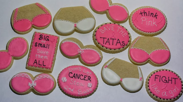 october, breast cancer, health, eating,fabulously,