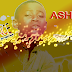 Audio:Y Prince-Ashura:Download