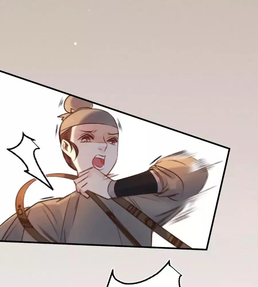 Phượng Hoàn Triều: Vương Gia Yêu Nghiệt Xin Tránh Đường Chapter 20 - Trang 2