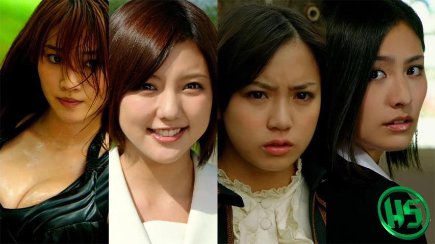 Download film kamen rider wizard sub indonesia : Best 2012 series to