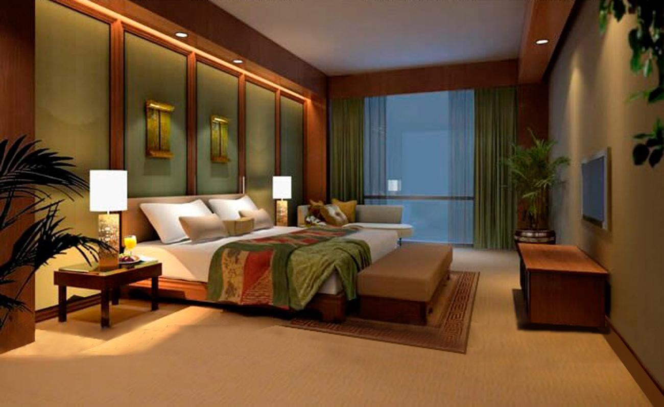 Creative Landscape Design Services: Professional Interior ... on Room Decir  id=42700