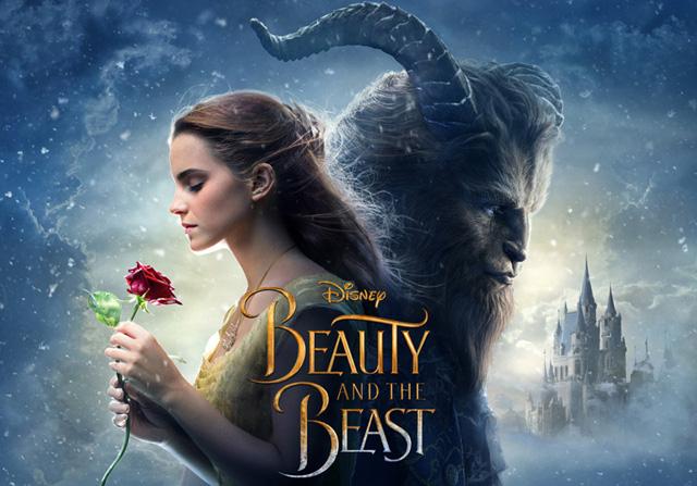 Pesan Tersembunyi dalam Film Beauty and the Beast