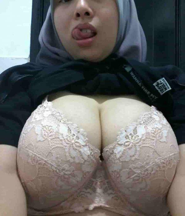fræk bh sex arabic