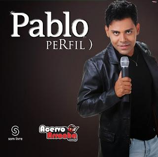 cd, download, pablo, pablo as melhores, pablo download, pablo perfil, sofrência,