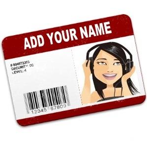 Fake identity Generators