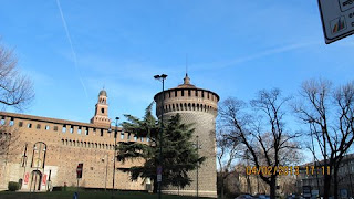 Milano+168 - Guia de Milão em português