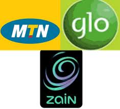How to Transfer Airtime from one Network to another
