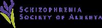 http://www.schizophrenia.ab.ca/