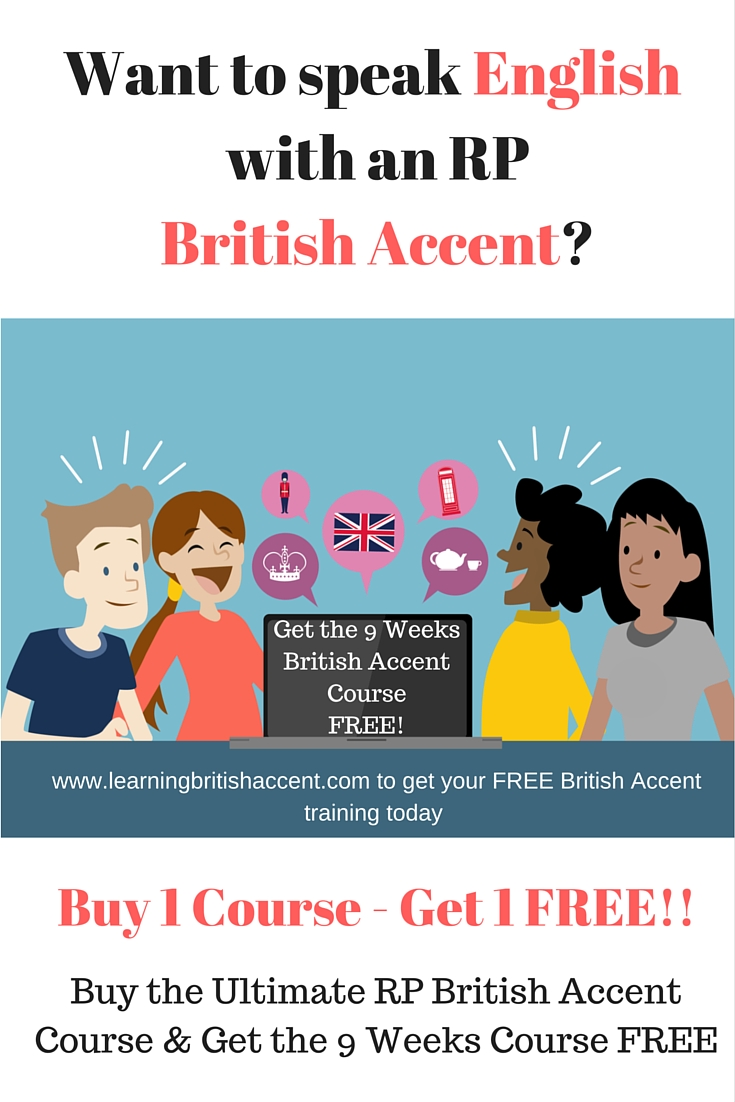 Learn English in London - An Introduction to English ...