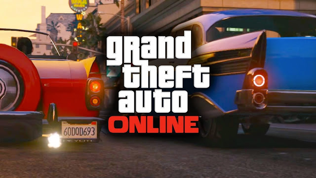gta 5 latest crack and update