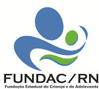 Resultado de imagem para FUNDAC (RN) LANÇA NOVO EDITAL DE PROCESSO SELETIVO COM 400 VAGAS