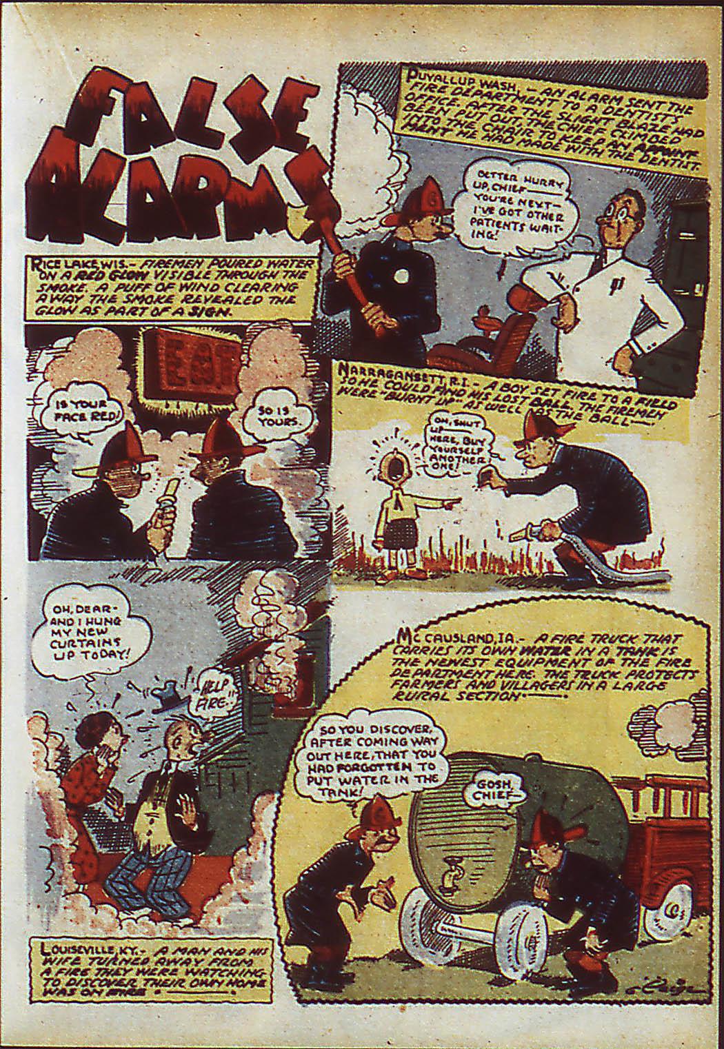 Action Comics (1938) 37 Page 24