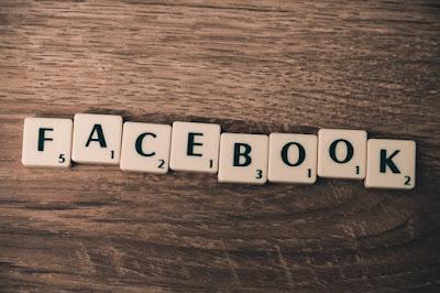 5 Chiêu Giúp Marketing Facebook Hiệu Quả