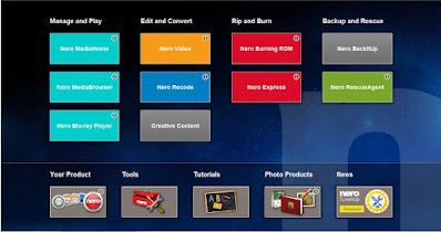 tampilan-aplikasi-Nero-2014-Platinum