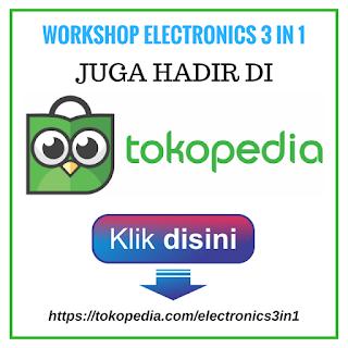 https://www.tokopedia.com/electronics3in1/arduino-uno-r3-starter-kit-versi-2-paket-belajar-arduino-untuk-pemula