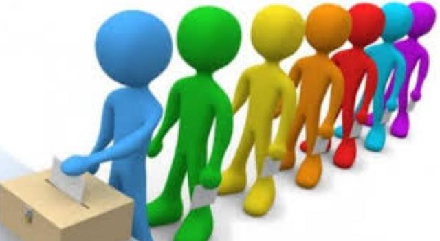 Pengertian Partisipasi Politik Menurut Para Ahli