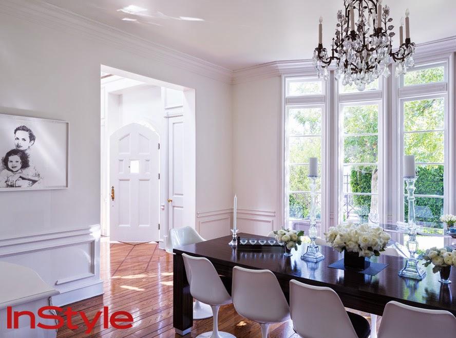 decor : Rachel Zoe style | CARA MEMBUAT DAN BERAGAM TRIK JITU on dina manzo house interior design, kris jenner house interior design, designer house interior design,