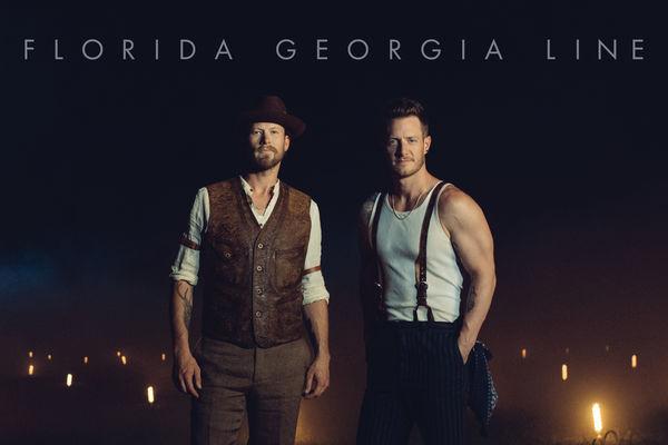 Lirik Lagu Florida Georgia Line - Simple dan Terjemahan