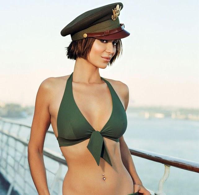 Fappening Erotica Olivia Wilde  nudes (42 pictures), Facebook, legs