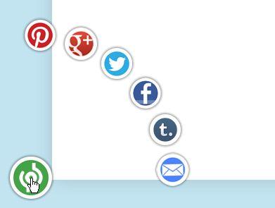 http://2.bp.blogspot.com/-5Wu5GPNE7Jw/UEUTz8UVPwI/AAAAAAAALgQ/XTf2VjBkmF8/s1600/Shareaholic+Sassy+Sharing+Widget+For+Blogger.jpg