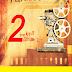 لائحة الافلام المشاركة بالمسابقة الرسمية للمهرجان ببرشيد