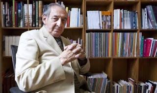 'El Tigre', de 87 años, recibirá una escultura de Vicente Rojo y 250.000 dólares
