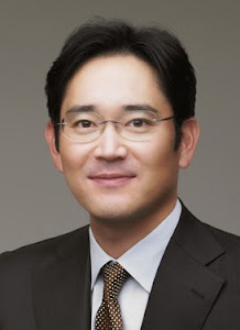 Lee Jae Yong I